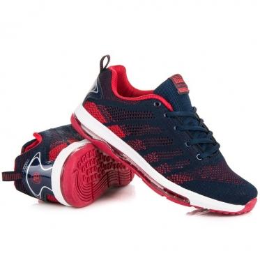 Sportiniai batai vyrams