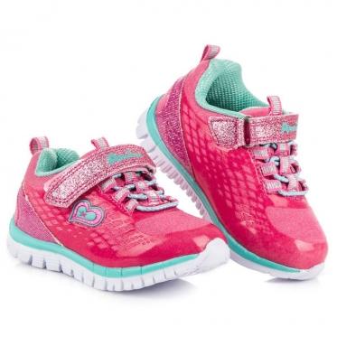 Sportiniai batai vaikams