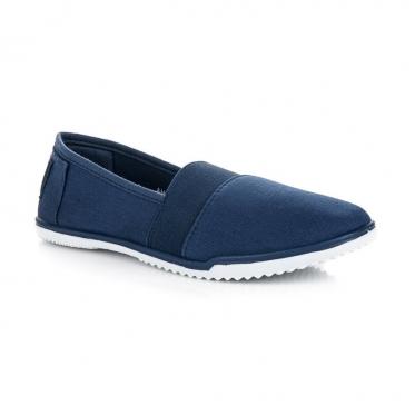 Laisvalaikio batai moterims