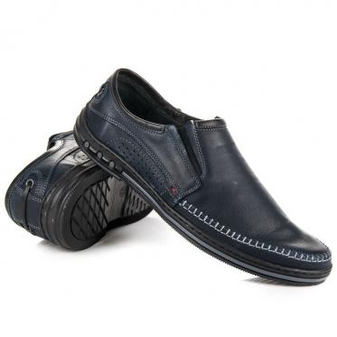 Odiniai batai vyrams