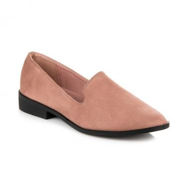 Kasdieniai batai moterims