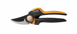 """Fiskars"" sekatorius Powergear PX94, 26 mm"