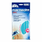 """""""Smart Microfiber Mopp"""" šepečio šluostė"""