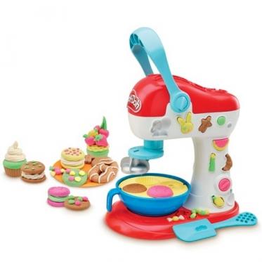 """Saldumynų gaminimo aparatas """"Play-Doh"""""""