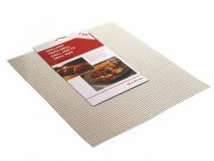 Kepimo kilimėlis nelimpančiu paviršiumi, 36 x 42 cm