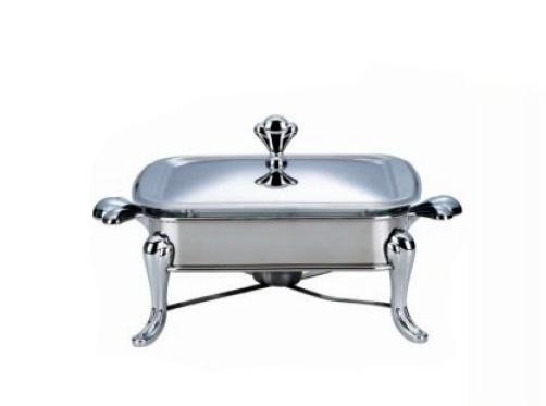 """King Hoff"" maisto šildytuvas, 1,8 l"