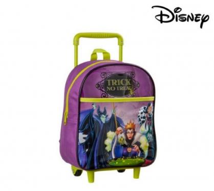 "Kuprinė ""Disney"", 24 x 34 x 11 cm"