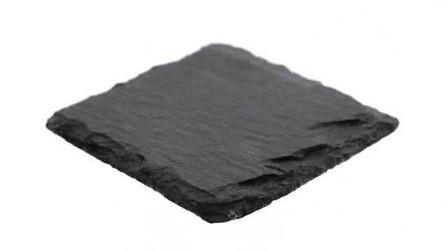 Akmeninis padėkliukas, 10 x 10 cm