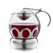 """Boral"" borosilikatinio stiklo arbatinukas ""Comtesse"", 1,5 l"
