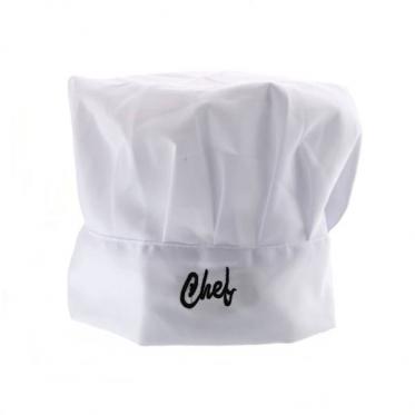 """Šefo"" kepurė, Universalus dydis"