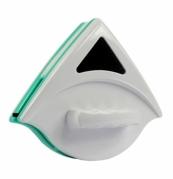 Magnetinis langų valymo prietaisas, 0,5 - 1,2 cm storio langams