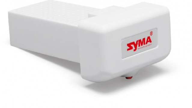 """Syma"" dronų baterija, 2000 mAh"
