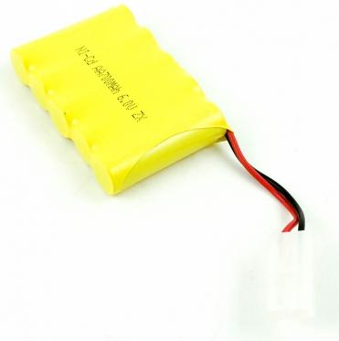 """Crawler King"" baterija, 700 mAh"