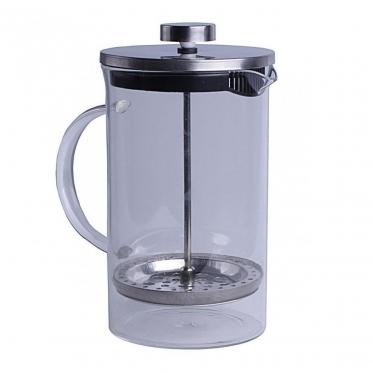 Stiklinis kavinukas, 0,8 l