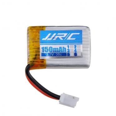 """""""JJRC"""" dronų baterija, 150 mAh"""