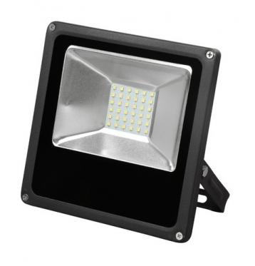 LED prožektorius, 20 W