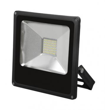 LED prožektorius, 30 W