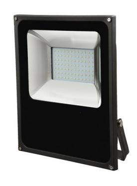 LED prožektorius, 100 W
