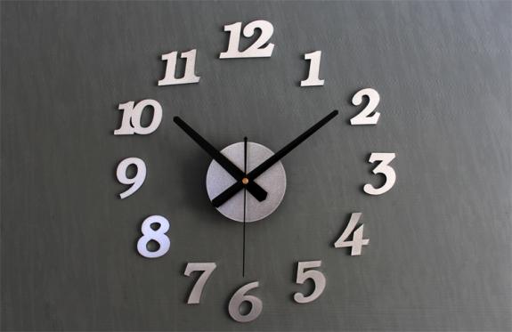 btc laikrodžiai kainos