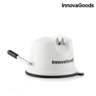 """Peilių galąstuvas """"InnovaGoods"""""""