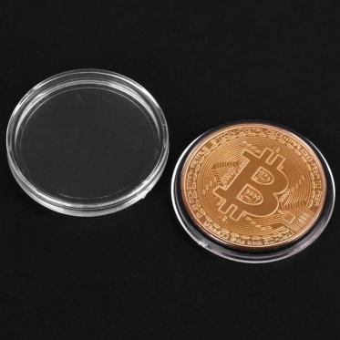 monetų surinkėjas bitcoin)