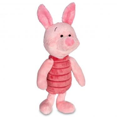 """""""Disney"""" pliušinis žaislas """"Paršelis"""", 43 cm"""