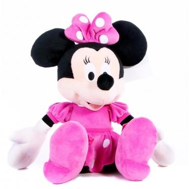 """""""Disney"""" pliušinis žaislas """"Pelytė Minė"""", 66 cm"""