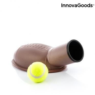 """Šuns kamuolio paleidimo užmintukas """"InnovaGoods Playdog"""""""