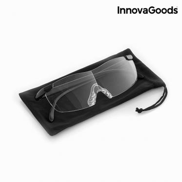 """Padidinamieji akiniai """"InnovaGoods"""""""