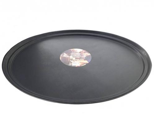 Plastikinis padėklas, 68,5 x 56 x 2 cm