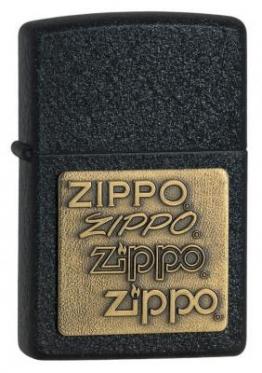 """Žiebtuvėlis """"Zippo 362"""""""