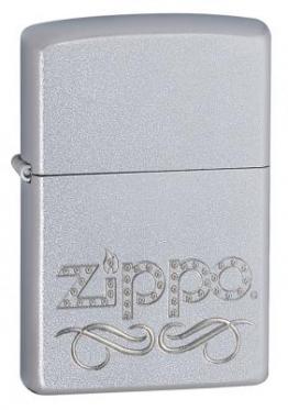 """Žiebtuvėlis """"Zippo 24335"""""""
