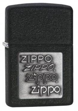 """Žiebtuvėlis """"Zippo 363"""""""