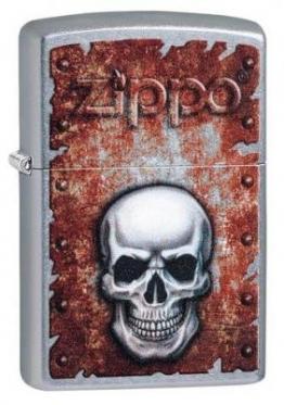"""Žiebtuvėlis """"Zippo 29870"""""""