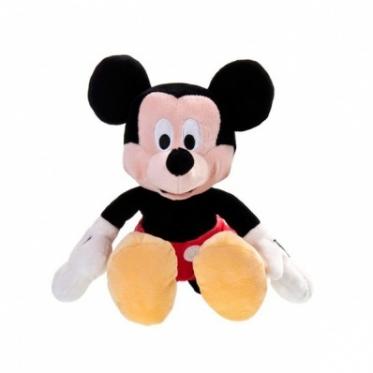 """""""Disney"""" pliušinis žaislas """"Mikė Pūkuotukas"""", 25 cm"""