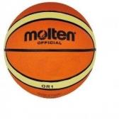 Krepšinio kamuolys MOLTEN BGR1