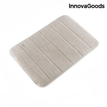"""Vonios kilimėlis """"InnovaGoods"""""""