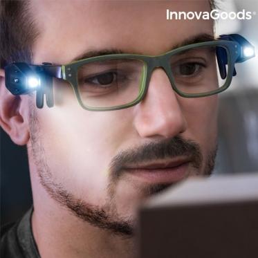 https://paciupk.lt/storage/32000/44309/led-lempute-akiniams-innovagoods-2-vnt-5.jpg