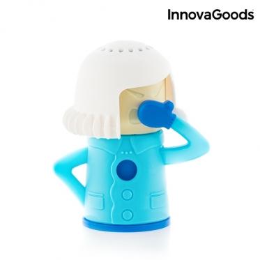 """Šaldytuvo kvapų surinkėjas """"InnovaGoods"""""""