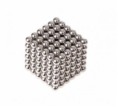 """""""Neocube"""" magnetiniai rutuliukai, 216 vnt"""
