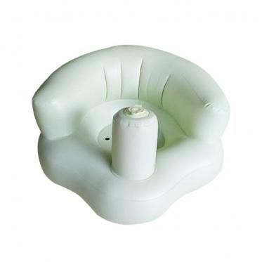 """Pripučiama vaikiška vandens kėdė """"Mambobaby"""", 45 x 47 x 32 cm"""