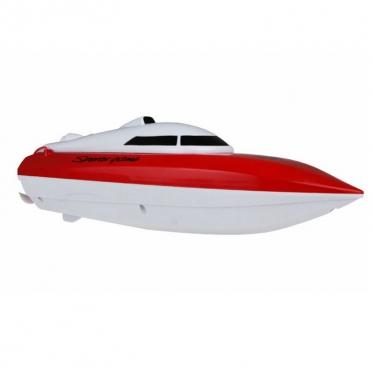 """Nuotolinio valdymo kateris """"CP802"""""""
