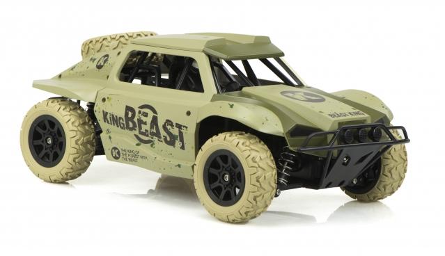 """""""HB Toys"""" nuotolinio valdymo ralio mašinėlė """"Racing Rally"""""""