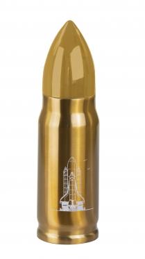"""Termosas """"Kulka"""", 350 ml"""