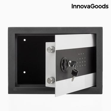 "Skaitmeninis seifas ""InnovaGoods"""