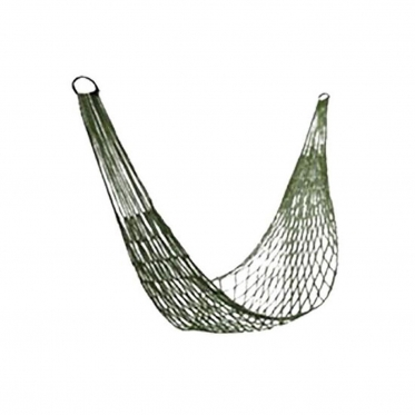 Tinklinis hamakas, 200 x 80 cm