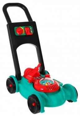 """Žaislų rinkinys """"Sodininko darbo įrankiai"""""""