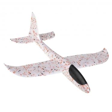 Žaislinis putų lėktuvėlis