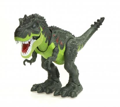 """Dinozauras """"T-Rex RC"""""""