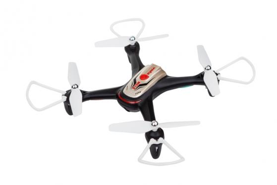 """Dronas """"Syma X15W 2.4GHz""""  FPV """"WiFi"""" bei Kamera"""